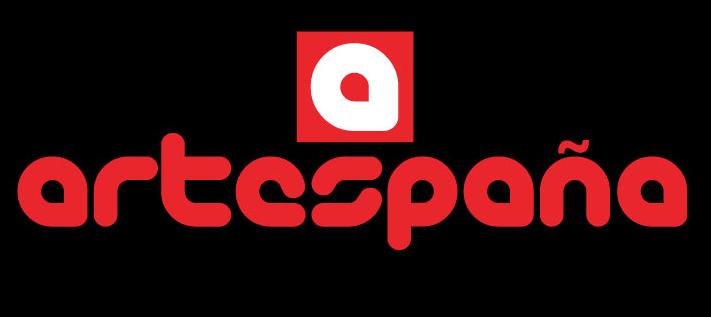 artespana-logo-crno-back