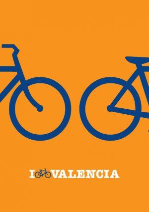 Valencia Bike