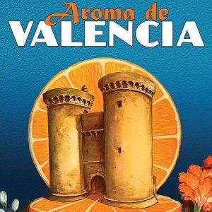 Valencia Brands