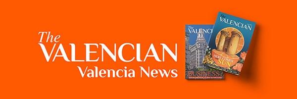 valencian-600x200-ad.jpg